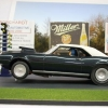 The life of my 68 Firebird in 4 dioramas... - last post by Chris D