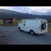 Phantom ford econoline - last post by Mikevango