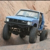 Landcruiser Trayback - last post by MikeBoyle