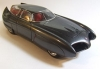'50 Ford Covertible Mild Custom - last post by Raul_Perez