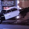 Lee Petty 1959 Oldsmobile - last post by Manic Mechanic