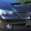 Lindberg Ford Crown Vic State Patrol kits - last post by SteveG