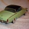 Wanted: AMT Pontiac parts early sixties - last post by dimaxion