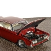 Monogram '55 Ford P/U Custom update 7/13 - last post by Ryan S.