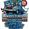 Motown missile Pro Stock Cuda - last post by W-409