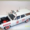 Some older fire truck builds... - last post by FIREMODELMAN