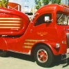 AMT Rescue Van to 70s Custom Van - last post by b_lever1