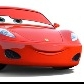 Model Cars magazine Aug/Sept 2011 WANTED - last post by Exotics_Builder