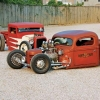 40 Ford truck - last post by deathskull59