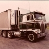 Kenworth K123 - last post by KJ790