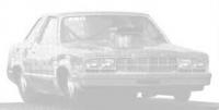 Fairmont drag car build - lots of updates 04/28/13 - last post by futurattraction