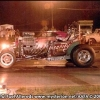 Mooneyes 1960 Ford Pickup, Trailer and dragster project  New pics 6/22/12 - last post by dragcarz