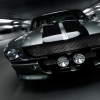 641/2 Mustang conv - last post by Devilsnake98
