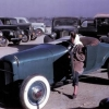 Hemi Powered Buggy - last post by James W