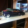 Devlin/Starbird rod and Custom show with models - last post by Dirty Gringo