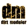 DirtModeler