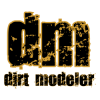 "Starting a Dirt Modeler ""Hall of Fame"" for builds that placed in competitions. - last post by DirtModeler"