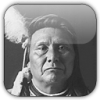 Chief Joseph's Photo