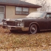 75 Chrysler Imperial, Updated a few more - last post by Porscheman