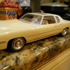 Ferrari Daytona- Fujimi Enthusiast Model - last post by PARTSMARTY