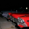 Rusty 57 Chrysler Finished - last post by realgone58