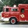 Revell American Firefighter Steamer Parts - last post by hooknladderno1