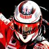 Tim Richmond Monte Carlo - last post by Scuderia