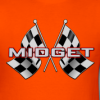Dirt Modifieds 1/25 - last post by rel14