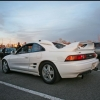 How did you drop your 1:16 pete 359 - last post by midengineaddict