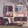 Scania 142 Wrecker Revell - last post by le_marbrier