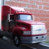 California hauler and fruehauf flatbed - last post by alanr