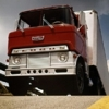 Volvo FM12 6x6 container / tractor unit - last post by Gert