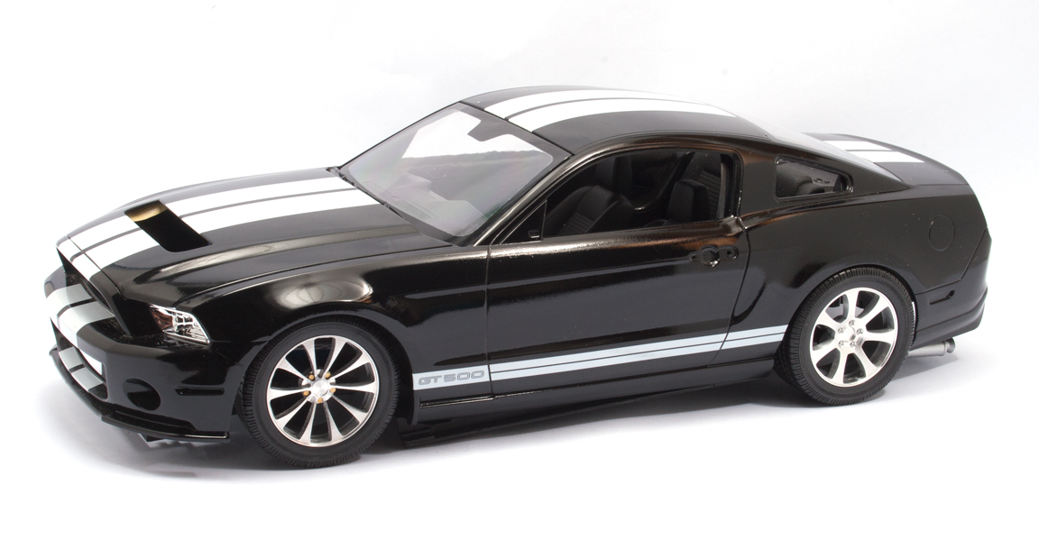 MustangRims.jpg