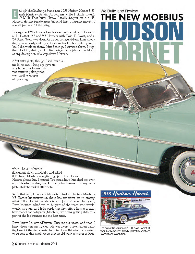 Hudson_Hornet_Build_Page_1