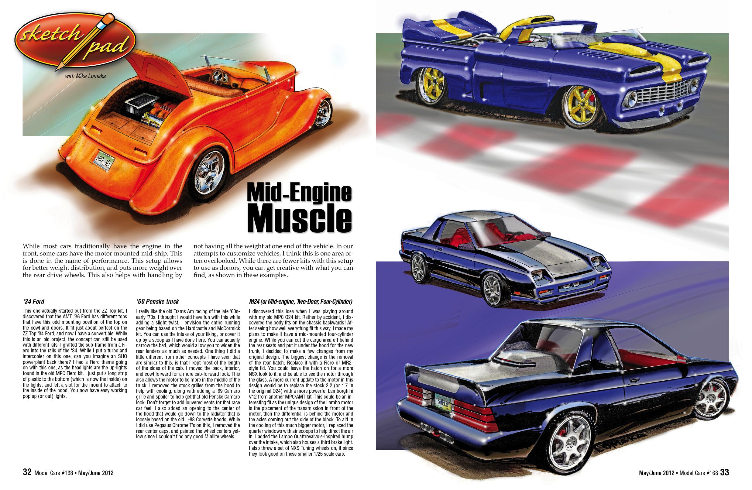 RC Model Cars Magazine Radio Tips Jac-Rabbit Racer December 1985 073117nonrh