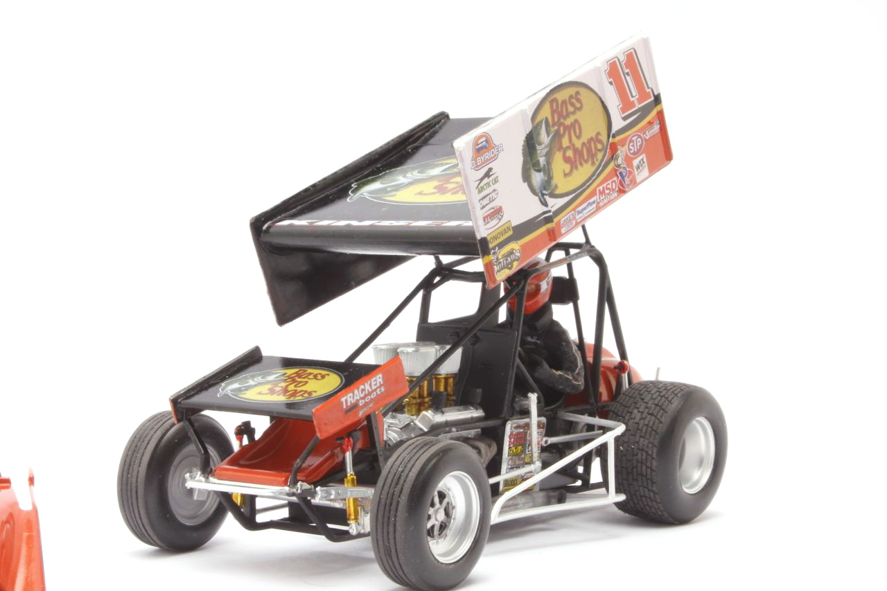 sprintcar2