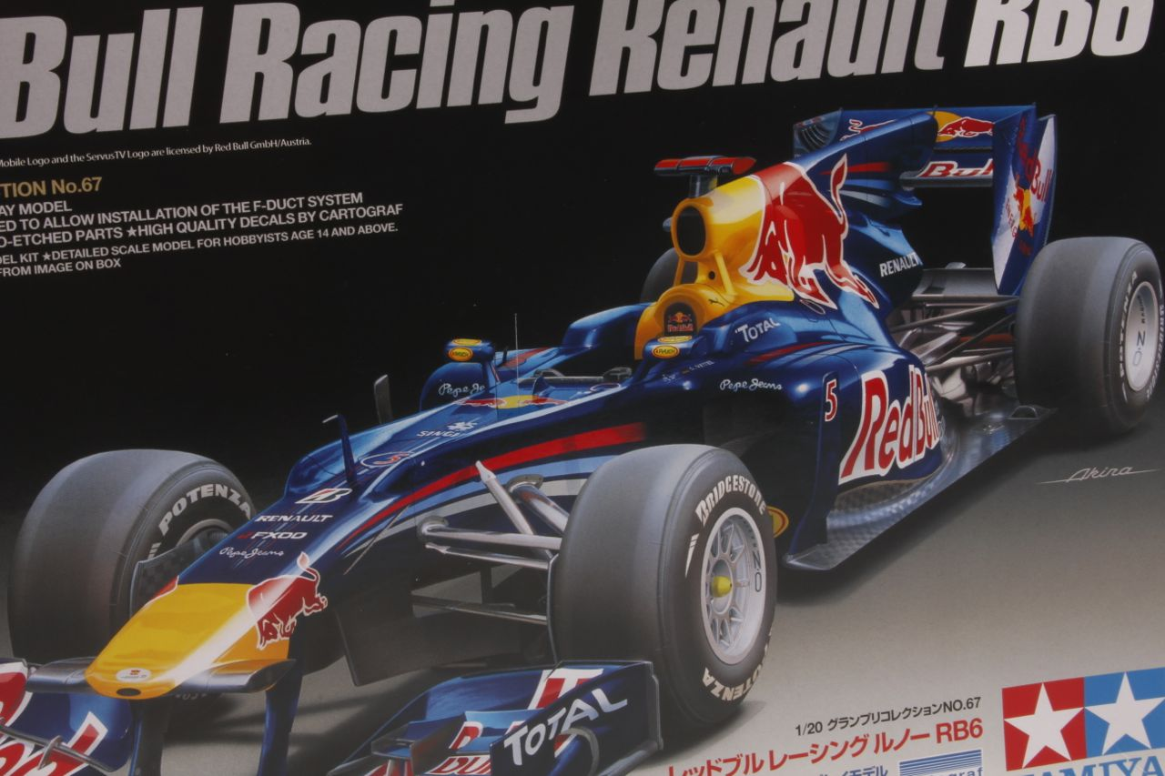 Tamiya_Red_Bull18
