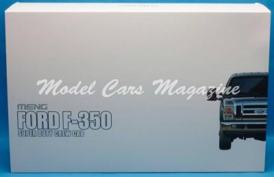 FordF350_01