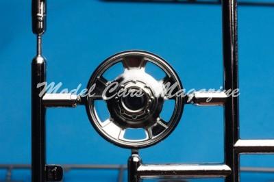 FordF350_27