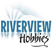 Riverview Hobbies