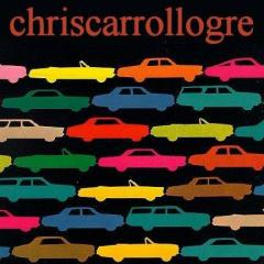 chriscarroll.ogre