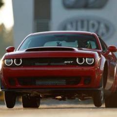 drag racer 15