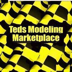 TedsModeling
