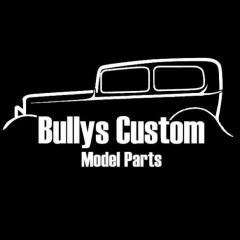 BullysCustomModelParts