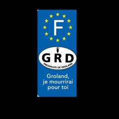 grodudulle77