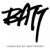jbattersby