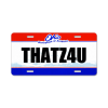 thatz4u