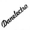 Danny Lectro